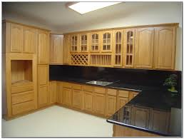 100 discount kitchen cabinets chicago kitchen cabinets
