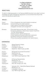impressive resume templates practical nursing resume templates template impressive design best