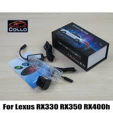 lexus rx330 japan special laser rear fog lamp for lexus rx330 rx350 rx400h rx 330