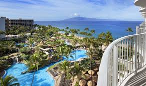 hotel maui hawaii hotels home decor color trends wonderful and hotel maui hawaii hotels home decor color trends wonderful and maui hawaii hotels design tips