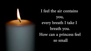 light a candle for peace lyrics i light a candle for you youtube