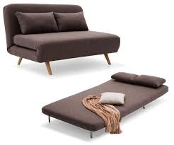 Best  Folding Sofa Bed Ideas On Pinterest Folding Couch - Brown sofa beds