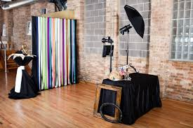 photo booth setup photo booth k designs