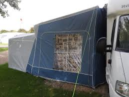 Drive Away Awnings For Coachbuilt Motorhomes Drive Away Awnings Local Classifieds Buy And Sell In The Uk And