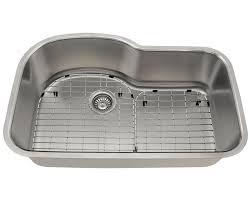 Sinks Amusing Stainless Steel Single Bowl Sink Stainlesssteel - Single or double bowl kitchen sink