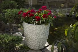 trendspot planters and unique garden accessories