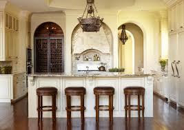 kitchen kitchen best traditional kitchen designs brown varnished
