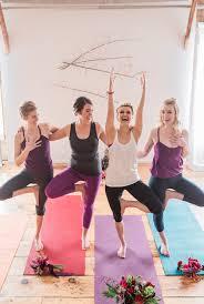 Robbins Flowers - summer robbins flowers u2014 why not plan a yoga bridal shower