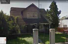 glenn danzig u0027s infamous los angeles home is up for sale for 1 2