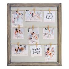 photo boards wall decor home decor kohl u0027s