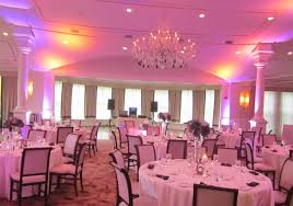 uplighting wedding uplighting essentials dj danny aon aonevents