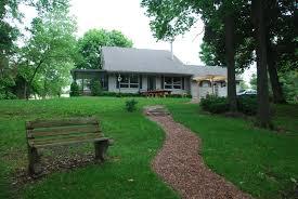 Benson Stone Rockford Illinois by 3 Bedroom Homes For Sale In Rockford Illinois Rockford Mls
