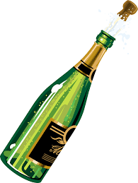 martini clip art clipart champagne clipart collection royalty free rf
