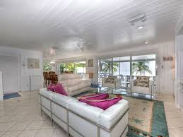 white sand cottage on fort myers beach vrbo
