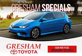 best suv 4wd black friday car deals around kennewick wa toyota dealer gresham or new u0026 used cars for sale near portland or