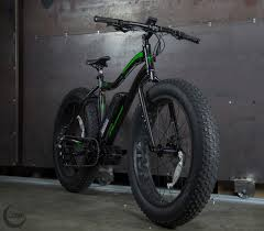 custom electric bike parts can easily be made with cad cam