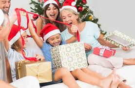 gifts the entire family will enjoy aol lifestyle
