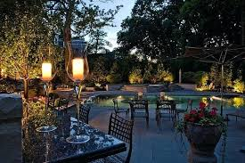 paradise rotating solar lights paradise garden lighting paradise garden lighting color changing