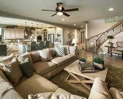 mediterranean style homes interior mediterranean house design ideas enchanting luxury house plans