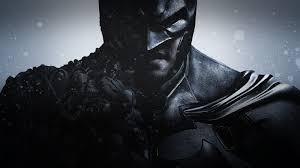 batman arkham origins wallpaper hd pics 6935993