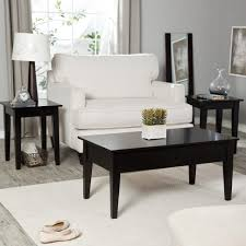 Black Accent Table Coffee Table Wonderful Black Accent Table Ikea Black Coffee