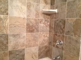 Basic Bathtub Bathrooms U2014 Brandell Remodeling Services Llc