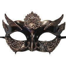 Halloween Costumes Mask 25 Steampunk Costume Women Ideas Steampunk