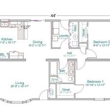 cottage home floor plans small modular home plans small modular cottage homes small