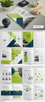 free annual report template non profit free annual report template non profit spreadsheet