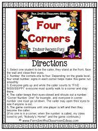 printable instructions classroom 42 best images about cubbies on pinterest