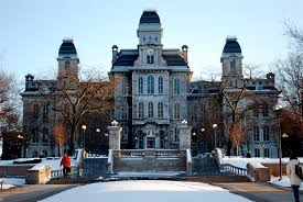 modern kitchens of syracuse small kitchen college college town tours the best of syracuse ny