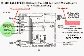 wiring diagram for duo therm rv thermostat u2013 readingrat net