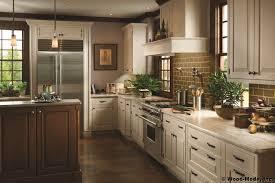 Woodmode Kitchen Cabinets Wood Mode Artistic Kitchens U0026 Baths