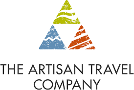 travel company images Unique hand crafted holidays tours from artisan travel svg