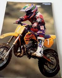 motocross action rumors gossip u0026 unfounded truths let the games resume again