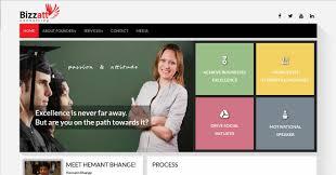 Website Development Company In Mumbai Website Design And Development Company In Aurangabad Pune Mumbai