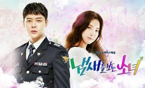film korea rating terbaik ini 10 drama korea terbaik tahun 2015 nyesel kalau kamu belum nonton