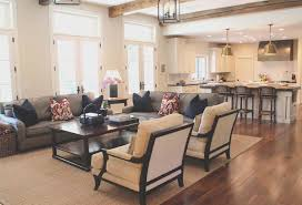 Long And Narrow Living Room Ideas by Living Room Best Long Narrow Living Dining Room Decoration Ideas