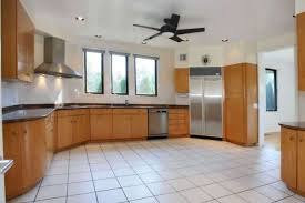 White Kitchen Tile Floor White Floor Tile Kitchen