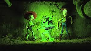 toy story halloween toy story of terror coming to abc wednesday 10 16 at 8 7c