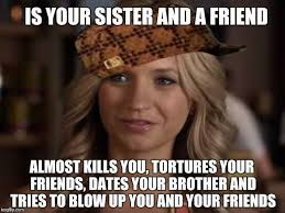 Pll Meme - 26 pretty little liars memes only fans will find funny