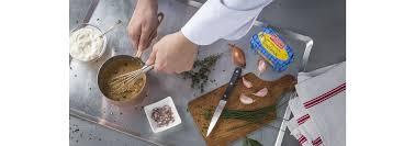 astuce de chef cuisine astuces de chefs pour recettes de cuisine paysan breton