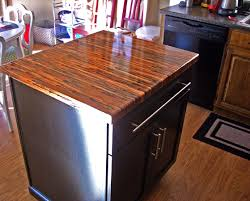 Copper Kitchen Countertops Epoxy Countertops Counter Top Epoxy