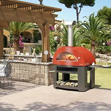 alfa allegro pizza oven a barbecues u0026 pizza ovens
