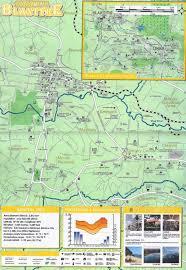 Malawi Map Map Of Blantyre Travel Malawi Guide
