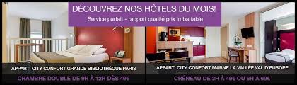 reserver une chambre d hotel pour une apres midi hôtels en dayuse et chambres à la journée soroom hotel com
