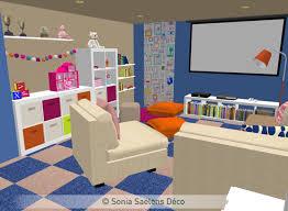 jeux de decoration de salon et de chambre emejing décoration jeux vidéo contemporary joshkrajcik us