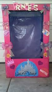 photo booth for best 25 princess photo booths ideas on princess photo