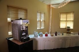 margarita machine rentals omaha and lincoln margarita machine rentals lincoln
