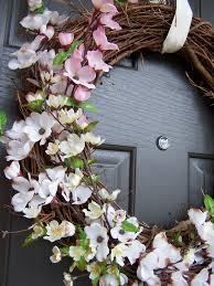 countdown to spring my front door creative green living